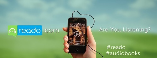 Online Audio Books - View Specifications & Details of Audio Books by