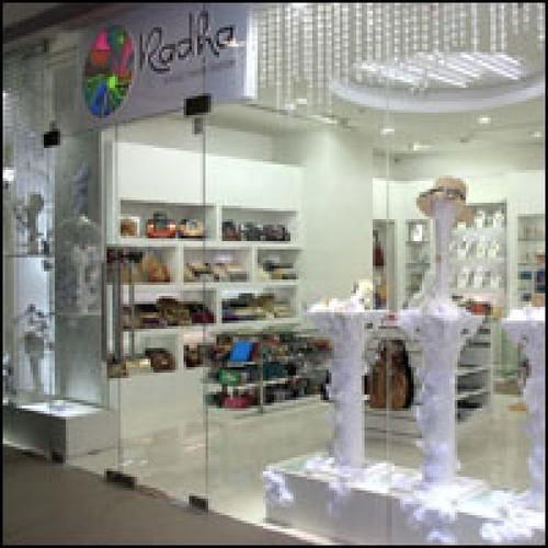 Showrooms Projects Golden Beetle Showrooms Project Service Provider From Kolkata