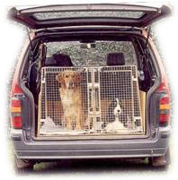 Sale & Purchase Of Pups Services