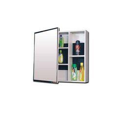 560x500 Mirror Cabinets
