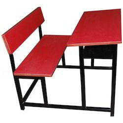 R 1 Primary Bench