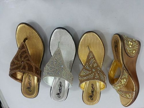4b1e425ef23 Ladies Fashion Sandals - View Specifications & Details of Ladies ...