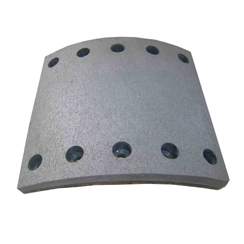 Brake Lining at Best Price in India