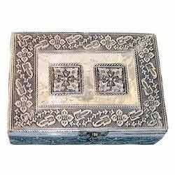 Indian Decorative Boxes