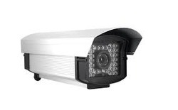 CCD Outdoor Cameras