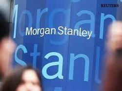 Morgan Stanley Mutual Fund in Civil Lines, Kanpur | ID: 7141976588