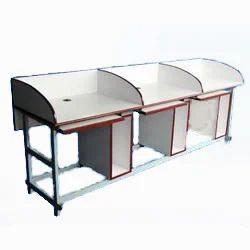 Computer Lab Furniture   Modular Computer Lab Table Manufacturer .