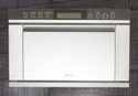EPBI MW 34 L: Built in Microwave Ovens