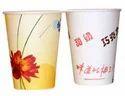 Paper & Plastic Plates/Cups