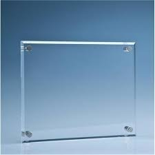 Clear Glass