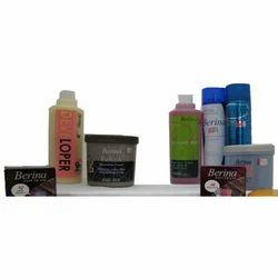 Berina Hair Care Product