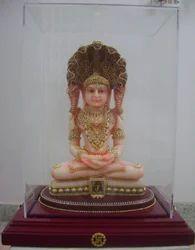 Indian God Statues In Ahmedabad Gujarat Bhartiya
