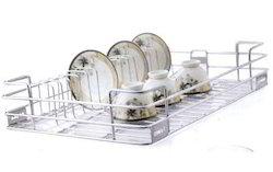 Kitchen Accessories