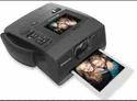 Instant Photo Printing