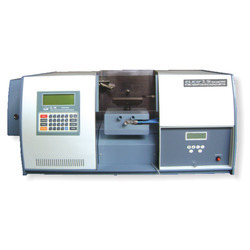 ELICO Atomic Absorption Spectrophotometer, for Laboratory Use