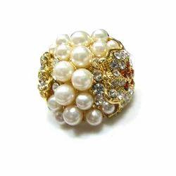 Traditional Kundan Jewellery