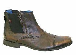 shoes in navsari जूते नवसारी gujarat  get latest price