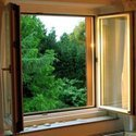 UPVC  Pollution Free Windows