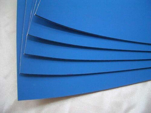 Rubber Blankets For Offset Industry Trelleborg Printec