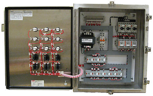 transformer-panel-500x500 Wiring Motor Star Delta on