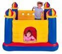 Inflatable Jump O' Lene