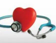 Health Inssurance