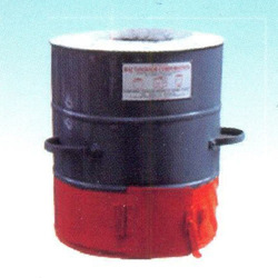 Catering Tandoor Oven Suppliers Amp Manufacturers In India