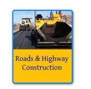 Roads and Highway Construction