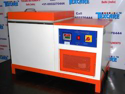 Deep Freezers for Laboratory