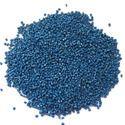 Polypropylene Homopolymer