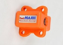 Petrol Fuel Saver