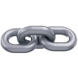 Alloy Chain