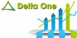 Delta One Financial Service