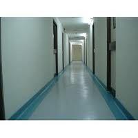 Vinyl Flooring For Pharma Industries Design Concepts Nashik ID - Vinylboden für industrie