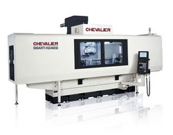 Chevalier CNC Profile Surface Grinding Machine