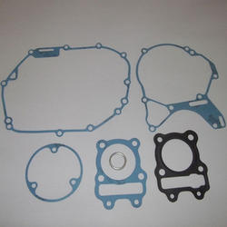 Bajaj Platina Gasket Set-Full Packing Set