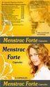 Menstrac Forte Cap