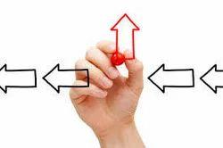 CAPA, Process Validation