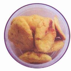 Palak Matthi Masala Snack Foods