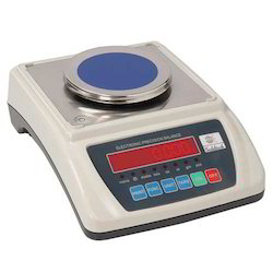 Jewellery Digital Scale
