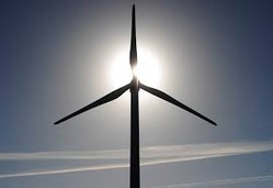 Wind Energy Solutions In India