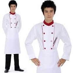 Culinary Uniform Supply 94