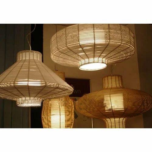 Lamp shade modern lamp shade manufacturer from chennai fancy lamp shade aloadofball Images