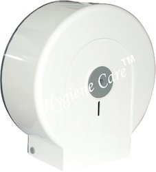Tissue Jumbo Roll Dispenser