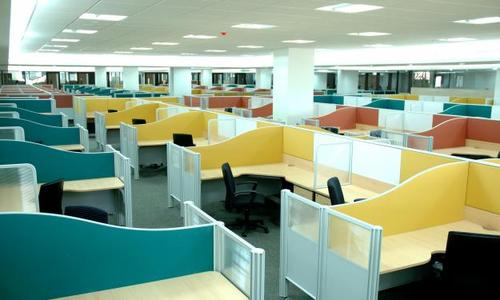 Product image read more modular office furniture