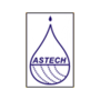 Astech Enviro Systems