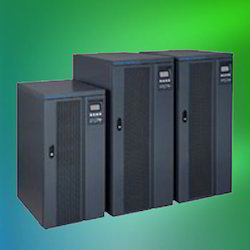 Eaton Power System