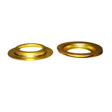 Industries Brass Press Parts, For Industrial, Model Name/Number: 5400