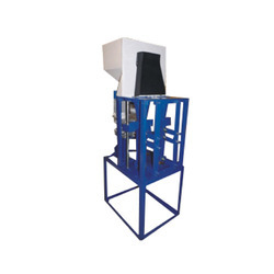 Raw Cashew Nut Shelling Machine