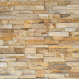stone natural veneer stones panels fireplace wheat honey cladding sustainable faux slab advantage production remodel facelift discovering attractive affordable forms